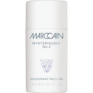 MarcCain - Mysteriously No.2 - Deodorant Roll-On