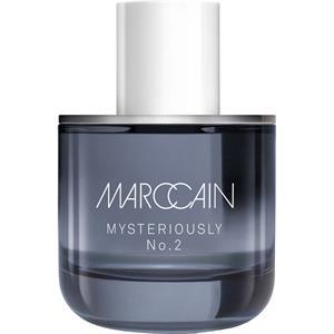 marccain-damendufte-mysteriously-no-2-eau-de-parfum-spray-40-ml