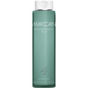 MarcCain - Mysteriously No.3 - Shower Gel