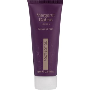 Margaret Dabbs - Foot care - Fabulous Feet Intensive Hydrating Foot Lotion
