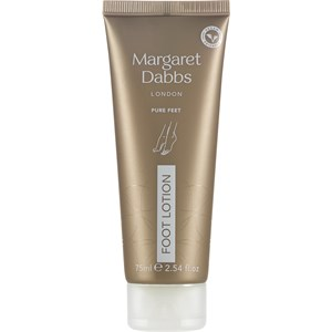 Margaret Dabbs - Foot care - Foot Lotion