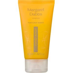 Margaret Dabbs - Hand care - Hand Wash