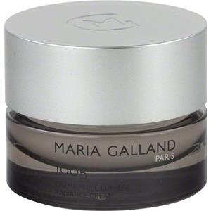 Maria Galland - 24-hour care - 1005 Radiance Cream