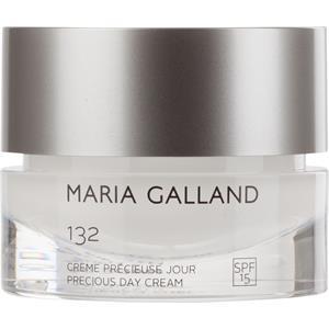 Maria Galland - 24-hour care - 132 Precious Day Cream