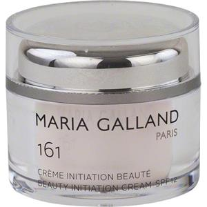 Maria Galland - 24-hour care - 161 Beauty Initiation Cream