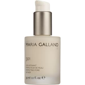 Maria Galland - Cuidado 24H - 301 Soin Affinant Perfecteur de Peau