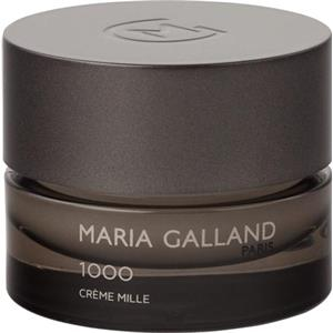 Maria Galland - 24 h-Pflege - Creme Mille 1000