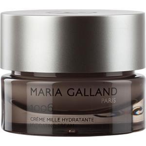 Maria Galland - Cuidado 24H - Creme Mille Hydratante 1006