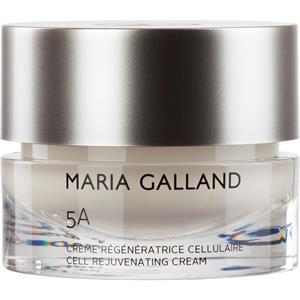 Maria Galland - Cuidado 24H - Crème Régénératrice Cellulaire 5A