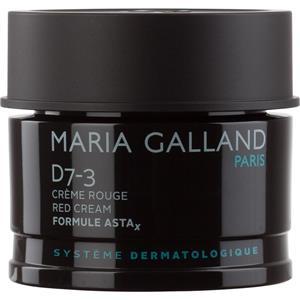 Maria Galland - 24-hour care - D7-3 Red Cream