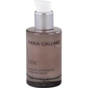 Maria Galland - Eye/Neck care - 1012 Hydrating Serum