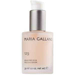 Maria Galland - Extra care - 129 Precious Serum