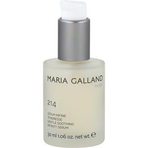 Image of Maria Galland Pflege Extrapflege 214 Sérum Infinite Tendresse 30 ml
