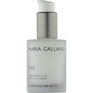 Maria Galland - Extrapflege - 249 Sérum Profilift 3D