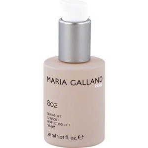 Maria Galland - Extra care - 802 Perfecting Lift Serum