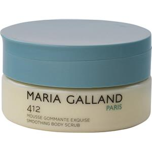 Maria Galland - Körperpflege - 412 Mousse Gommante Exquise