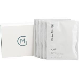 Maria Galland - Skin care - 438A Body Shaping Bath Powder
