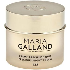 Maria Galland - Nachtpflege - 133 Crème Précieuse Nuit