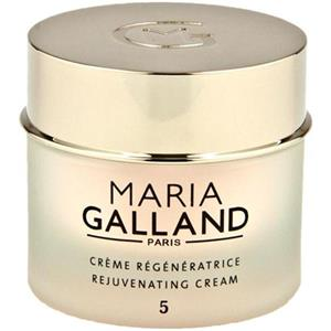 Maria Galland - Nachtpflege - 5 Crème Régénératrice
