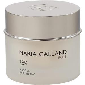 Maria Galland - Peeling/Maskers - 139 Masque Infinitblanc