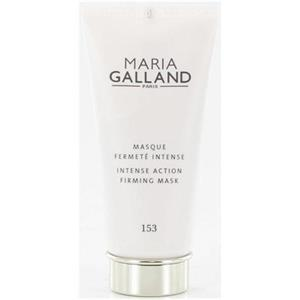 Maria Galland - Peelings/ máscaras - 153 Masque Fermeté Intense