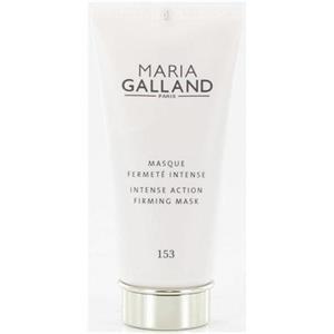 Maria Galland - Peeling/Masks - 153 Intense Action Firming Mask