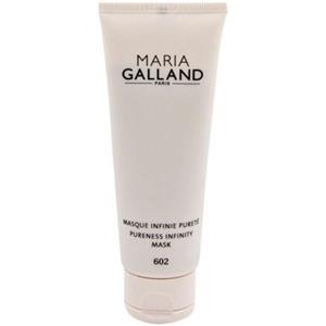 Maria Galland - Peeling/Masken - 602 Masque Infinie