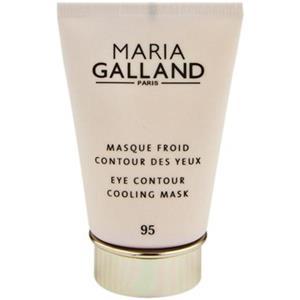 maria-galland-pflege-peeling-masken-95-masque-froid-contour-des-yeux-30-ml
