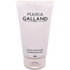 Maria Galland - Reinigung - 600 Mousse Lactee