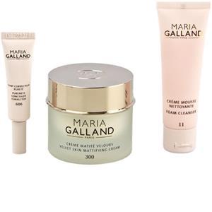 Maria Galland - Cleansing - Geschenkset