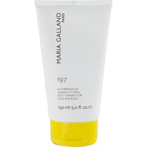 maria-galland-pflege-sonnenpflege-autobronzant-visage-et-corps-197-150-ml