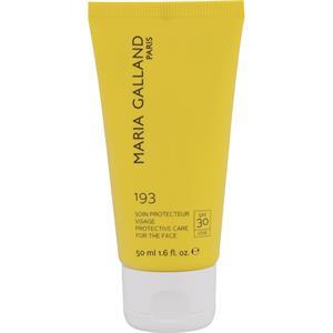 maria-galland-pflege-sonnenpflege-soin-protecteur-visage-193-spf-30-50-ml