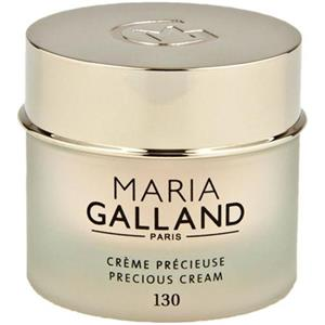 Maria Galland - Day care - 130 Precious Cream