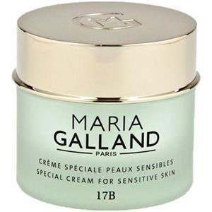 maria-galland-pflege-tagespflege-17b-creme-speciale-peaux-sensibles-50-ml