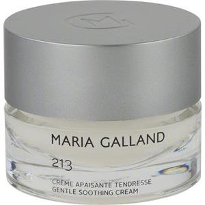 Maria Galland - Day care - 213 Gentle Soothing Cream