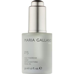 Maria Galland - Day care - 215 Gentle Soothing Facial Oil