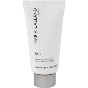 Maria Galland - Day care - 801 Perfecting Lift Cream