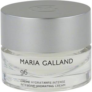 Maria Galland - Day care - 96 Intensive Hydrating Cream