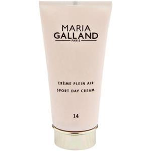 Maria Galland - Tagespflege - Crème Plein Air 14