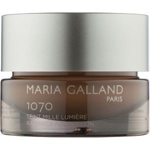 maria-galland-pflege-tagespflege-teint-mille-lumiere-beige-rose-30-ml