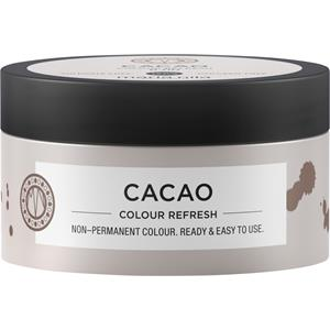 maria-nila-haarpflege-colour-refresh-cacao-6-00-300-ml