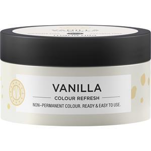 maria-nila-haarpflege-colour-refresh-vanilla-10-32-300-ml