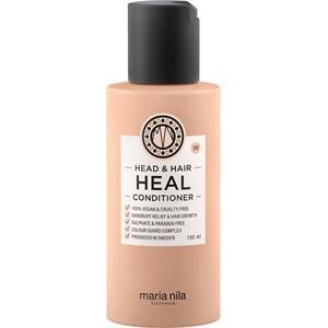 Maria Nila - Head & Hair Heal - Conditioner