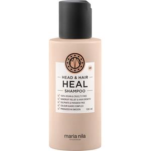 Maria Nila - Head & Hair Heal - Shampoo