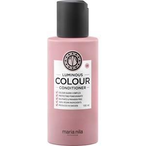 maria-nila-haarpflege-luminous-color-conditioner-100-ml