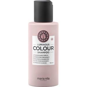Maria Nila - Luminous Color - Shampoo