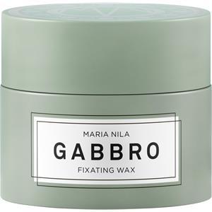 maria-nila-haarstyling-minerals-gabbro-fixating-wax-50-ml