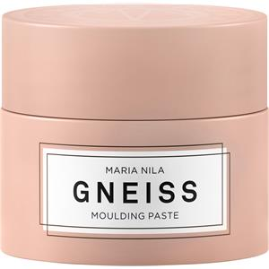 Maria Nila - Minerals - Gneiss Moulding Paste