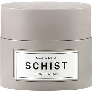 Maria Nila - Minerals - Schist Fibre Cream
