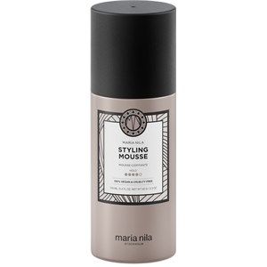 Maria Nila - Minerals - Styling Mousse